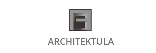 Architektula – Architektoniczne biuro Projektowe